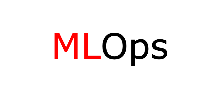 MLOps Done Right